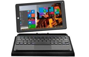 melhores marcas de tablet - multilaser_m8w