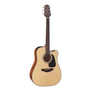 melhores marcas de violao - Fender