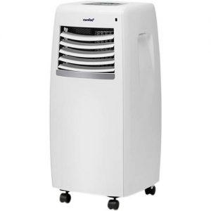 melhores marcas de ar condicionado portátil_comfee_9000