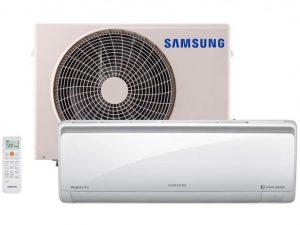 melhores marcas de ar condicionado samsumg_smart