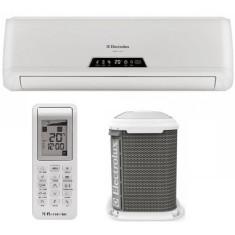melhores marcas de ar condicionado split_electrolux_eco_turbo