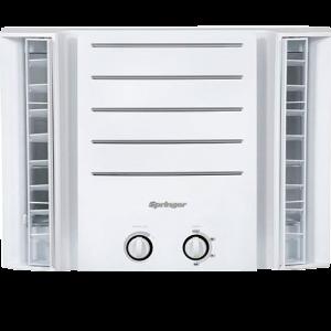 melhores marcas de ar condicionado springer_carrier