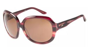 Chili-beans- melhores marcas de óculos de sol