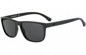 Melhores marcas de oculos de sol -Emporio_Armani