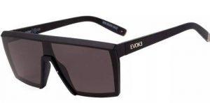 melhores marcas de oculos de sol evoke