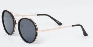 Melhores marcas de oculos de sol -Marisa