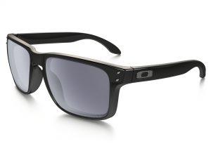 Melhores marcas de oculos de sol Oakley_Kolbrook
