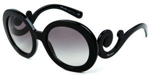 melhores marcas de oculos de sol prada