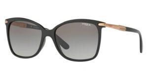 Melhores marcas de oculos de sol -Vogue