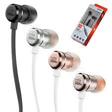 melhores marcas de fone de ouvido - JBL