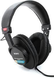 melhores marcas de fone de ouvido