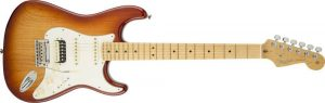 melhores marcas de guitarra