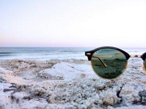 a55a7e0f3 Melhores marcas de óculos de sol de 2018. Análise Definitiva e ...