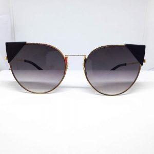 melhores marcas de oculos de sol fendi