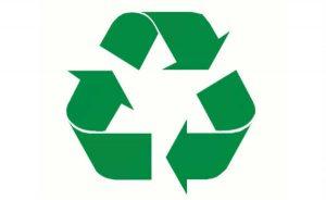 reciclagem simbolo