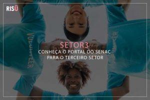 Setor3