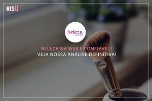 Beleza_na_web_e_confiavel