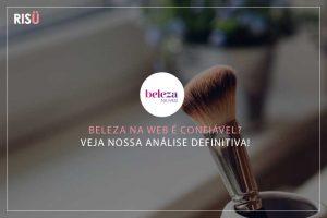Beleza_na_web_e_confiavel1