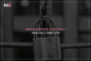 Miniinthebox é confiável