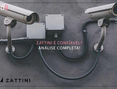 Zattini e confiável