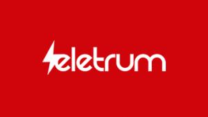6bdc0dd2157 A Eletrum é confiável  Análise completa e definitiva! - Blog Risü