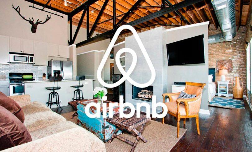 airbnb é confiável