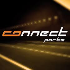 connect parts é confiável