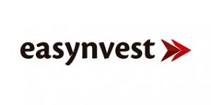 easynvest é confiável