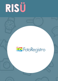 FotoRegistro é confiável  Análise completa e definitiva! - Blog Risü 98df93c287