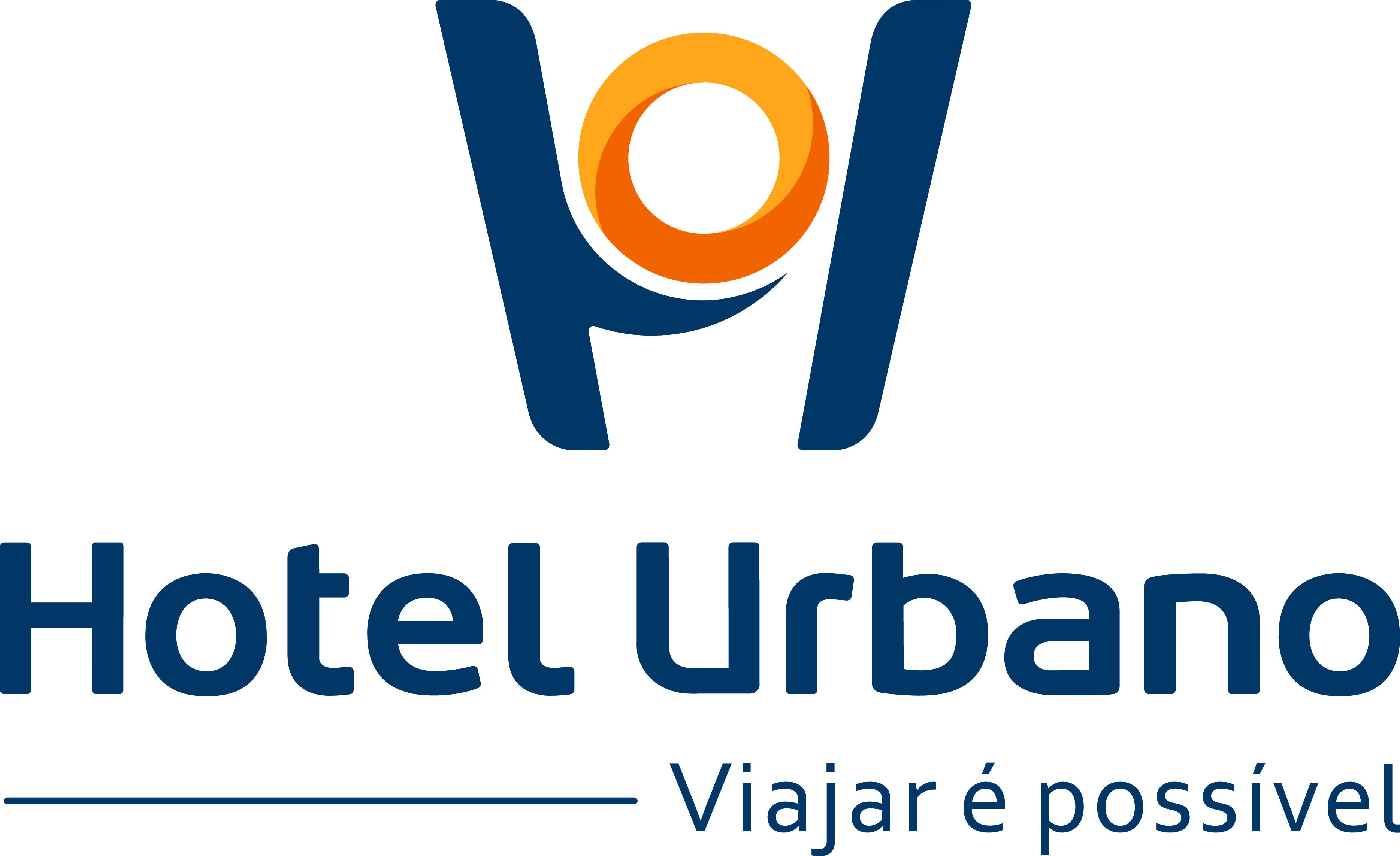 Hotel Urbano é confiável