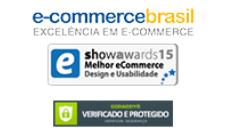 Shop2gether é confiável: Site seguro e suas premiações de e-commerce