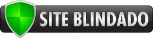 Tricae é confiável: Site seguro