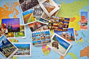 viajando barato pelo mundo