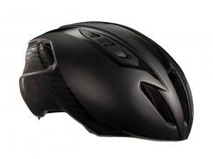 melhores marcas de capacete