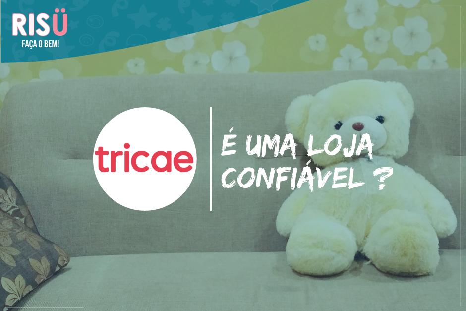 Tricae é confiável  Análise completa e definitiva! - Blog Risü 2011efc1f6