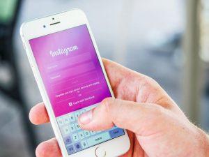Instagram: A plataforma mais eficiente