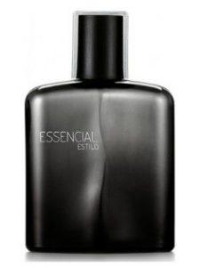 Melhores perfumes do Brasil: Essencial Estilo