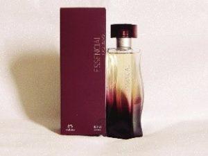 Melhores perfumes do Brasil: Essencial Exclusivo