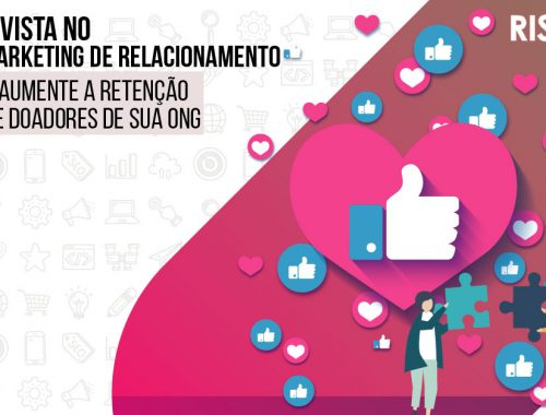 Invista em Marketing de Relacionamento
