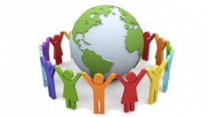 Converter visitantes do blog em doadores reais: Sua ONG virtual no Google