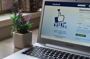 atendimento ao cliente por mídias sociais