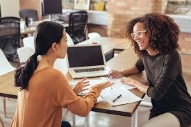 atendimento ao cliente relacionamento