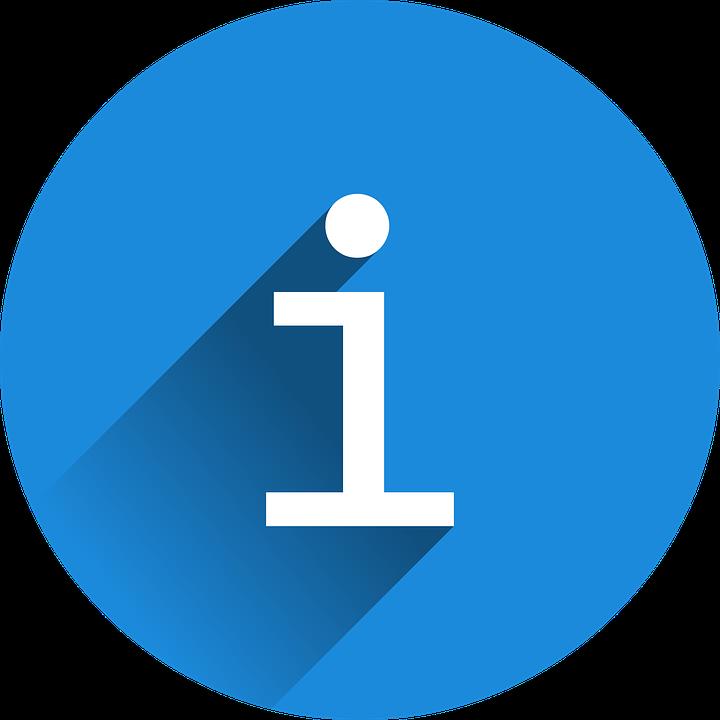 Dados na Captação de Recursos Online