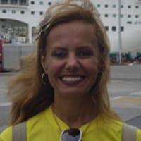 Jussara Franzot
