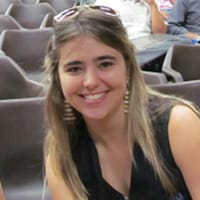 Karina Silviano