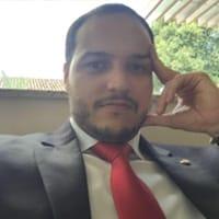 Rafael Andrade