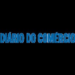 Diario do Comercio