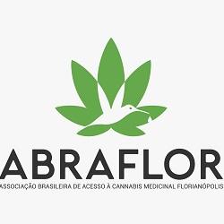 Associação Brasileira de Acesso à Cannabis Medicinal Florianópolis