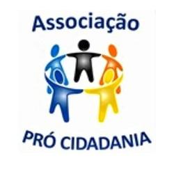 Associação Pro Cidadania