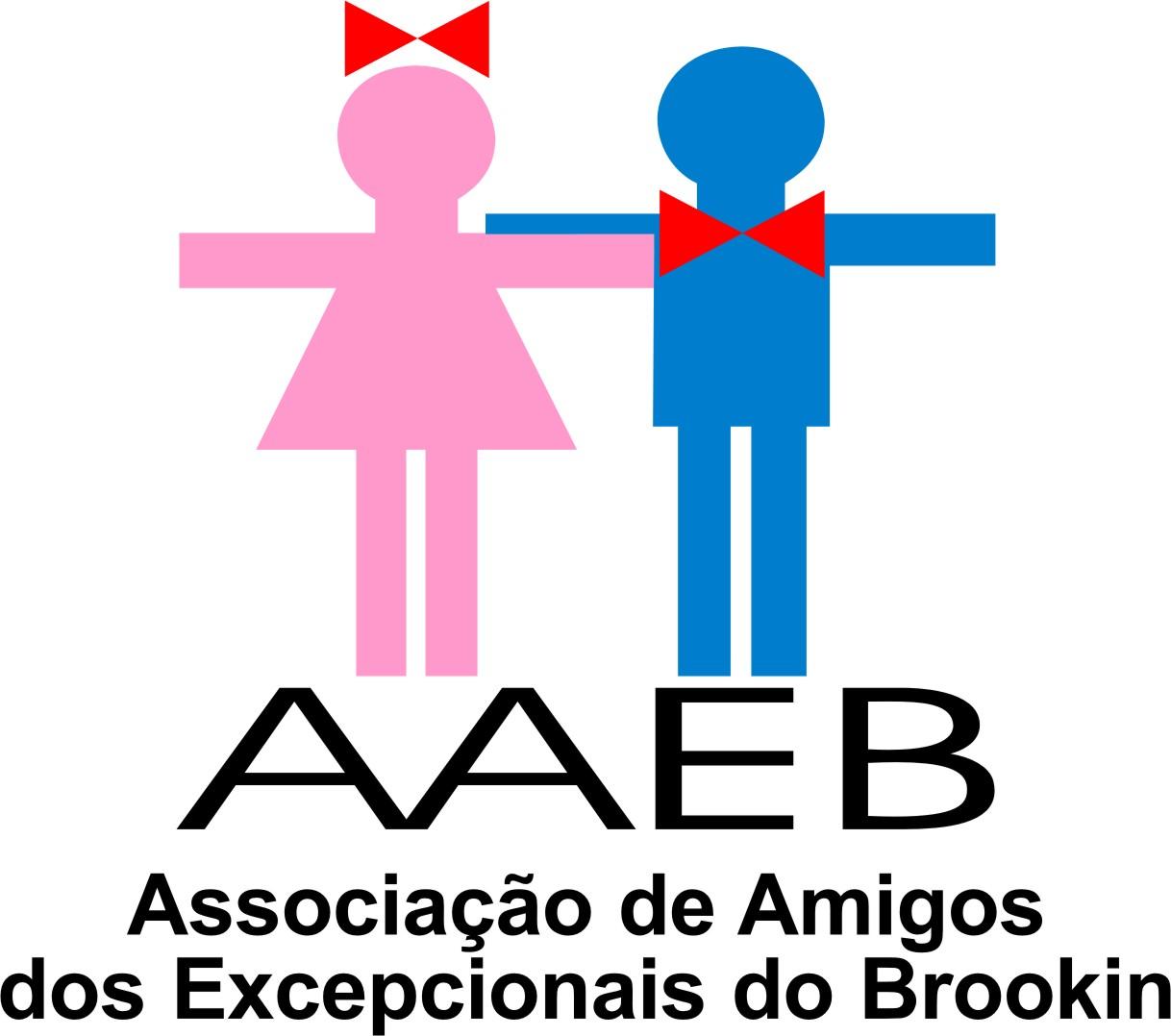 ASSOCIACAO DE AMIGOS DOS EXCEPCIONAIS DO BROOKLIN